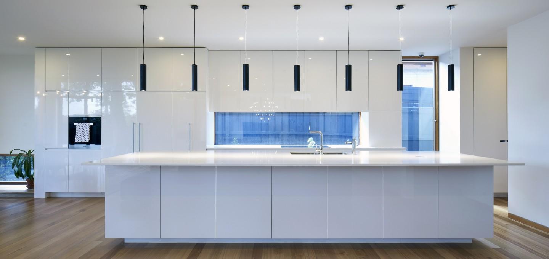 27.2-Houses-Proj-6-1440x680